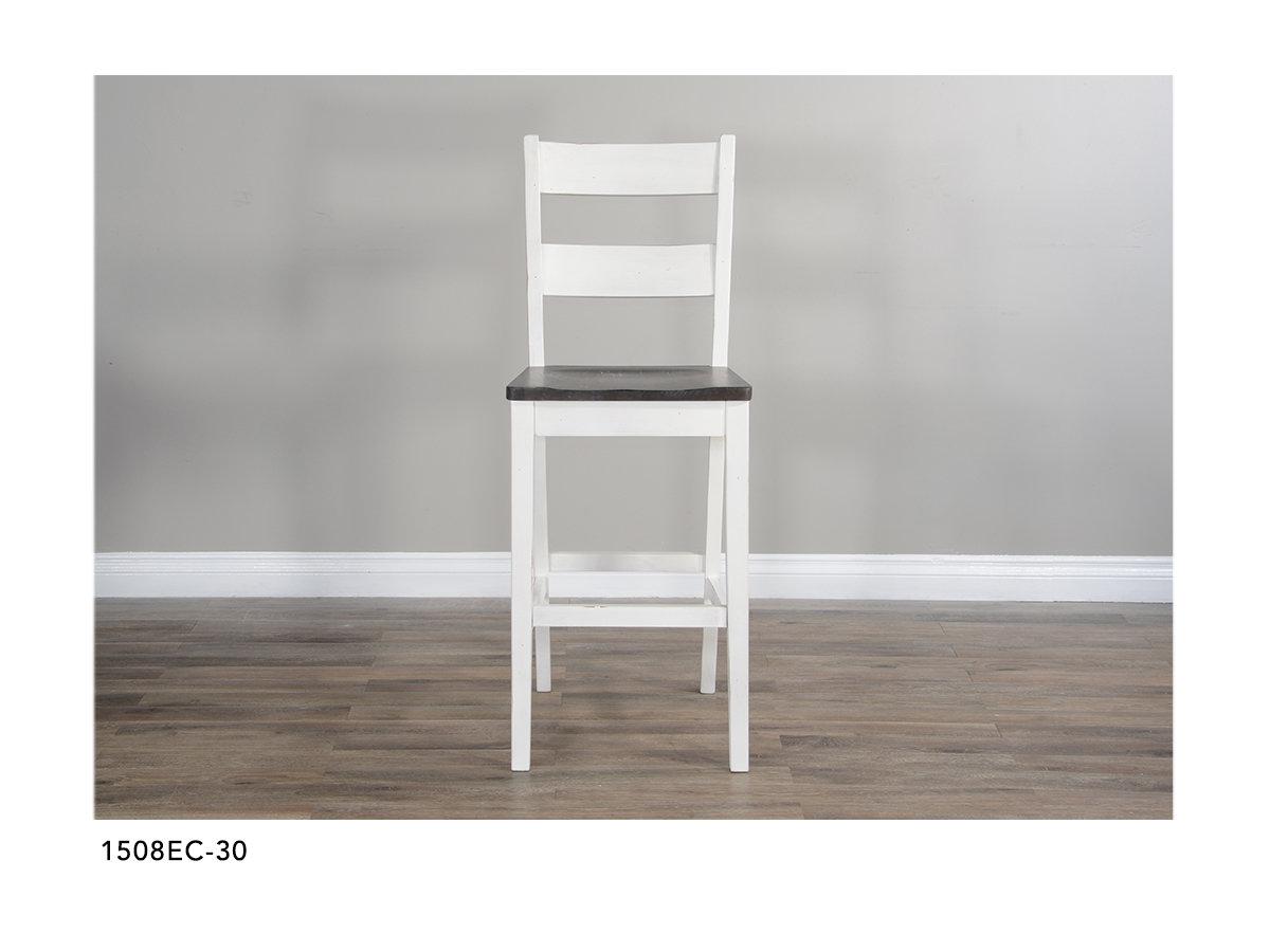 1508EC-30 V1