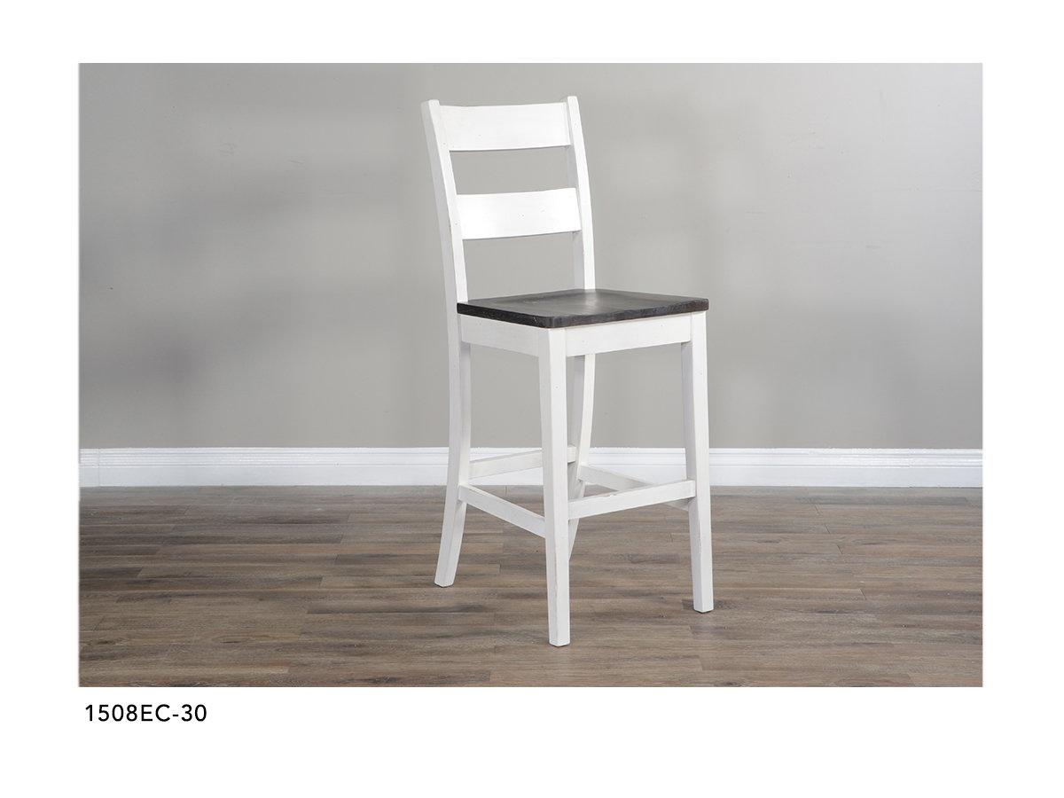 1508EC-30 V2