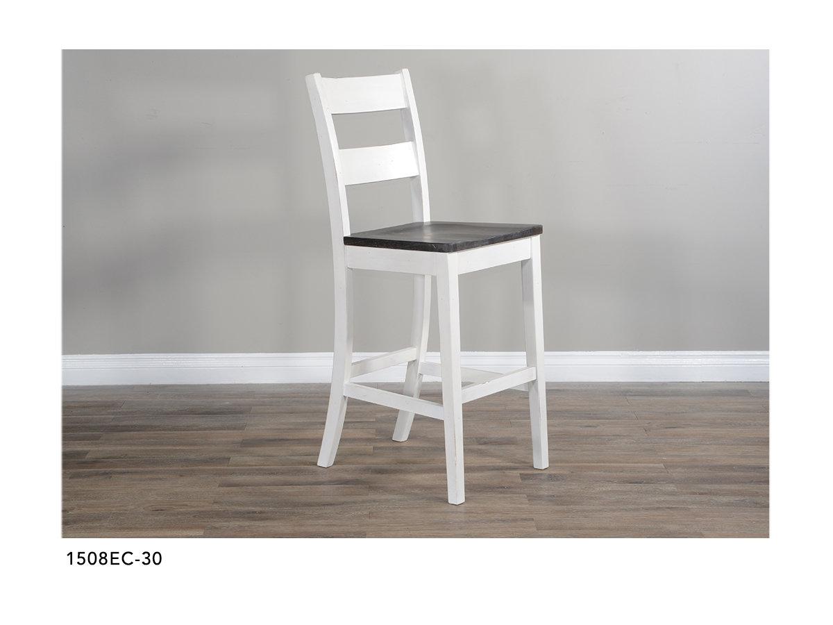 1508EC-30 V3