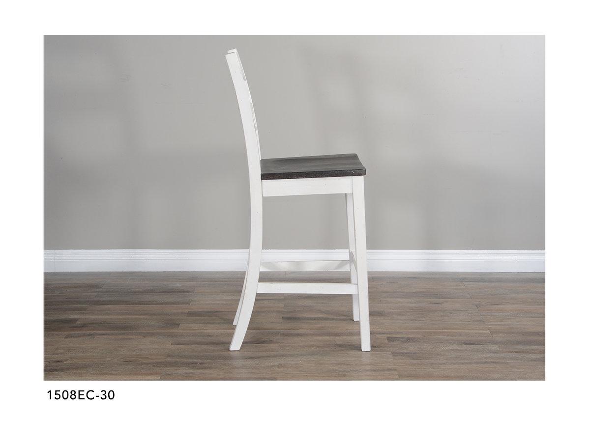 1508EC-30 V5