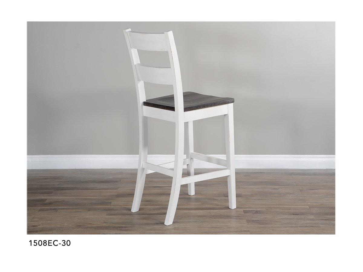 1508EC-30 V7