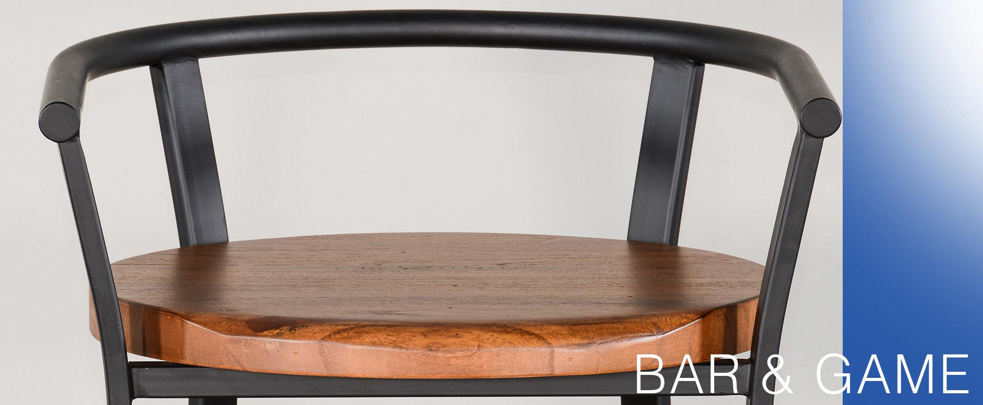 1621RO-30 B&G SL2