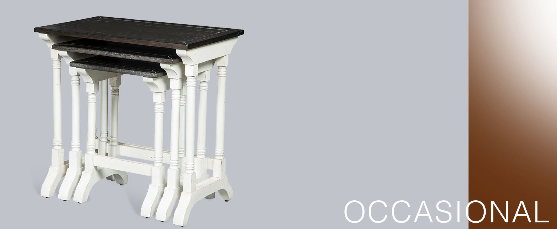 2024EC-3pk OCC SL4