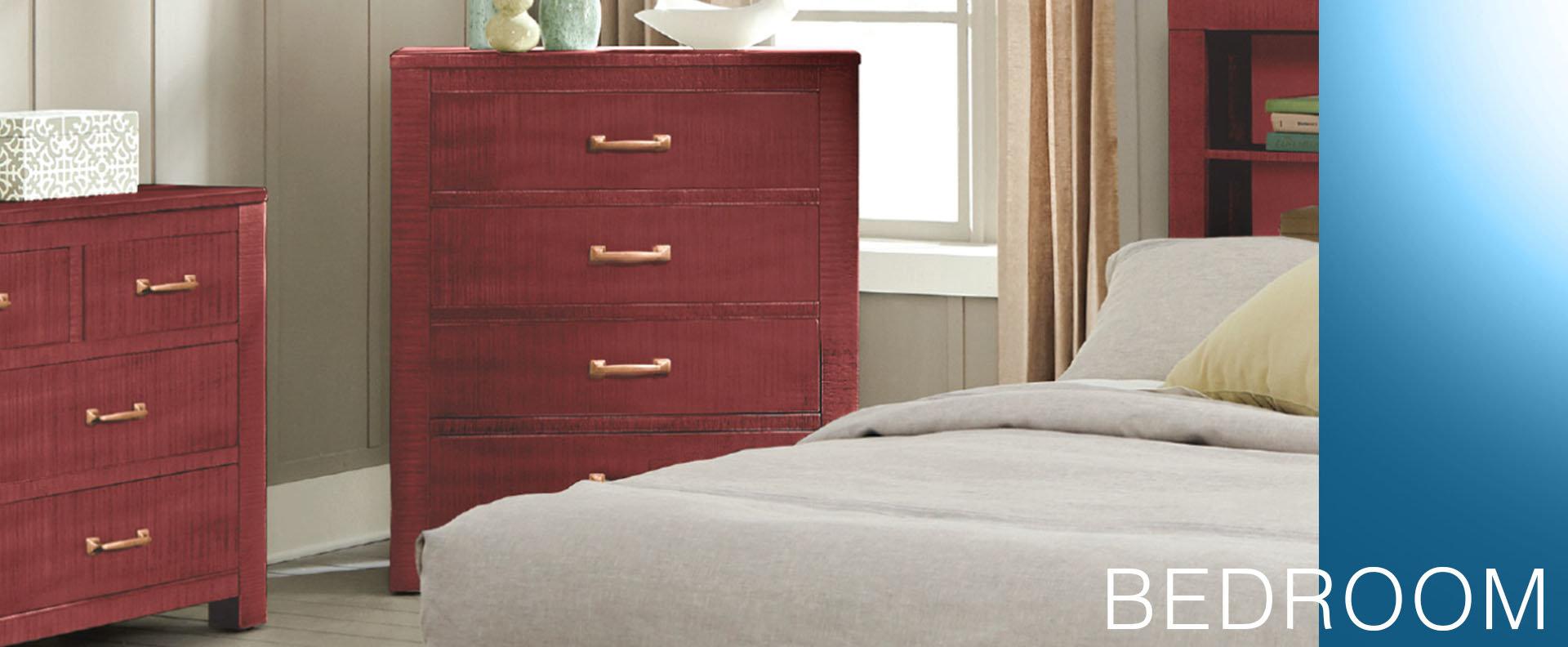 2319RR BED SL5