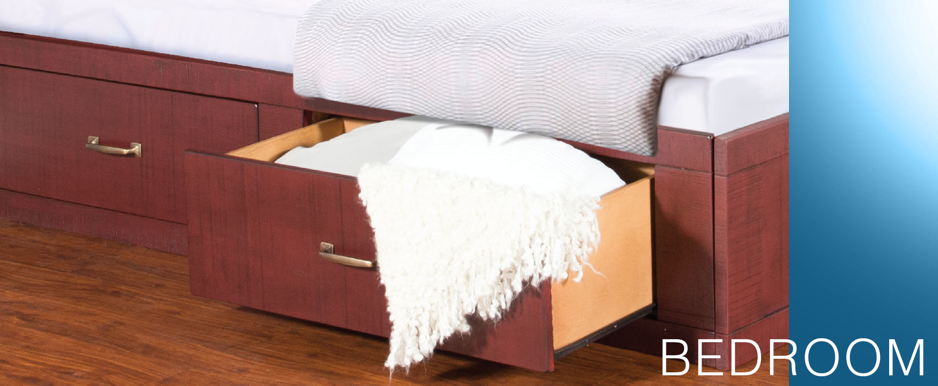 2319RR BED SL7