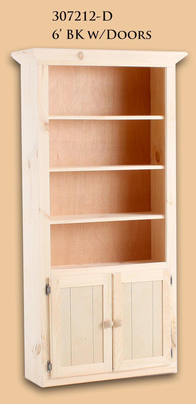 307212 W Doors