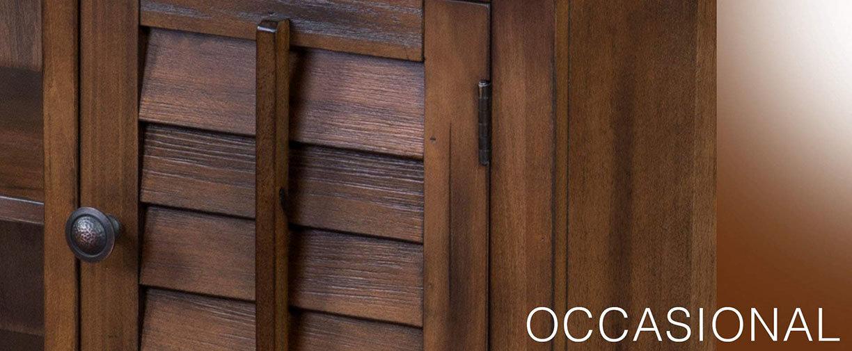 3231AC OCC SL8
