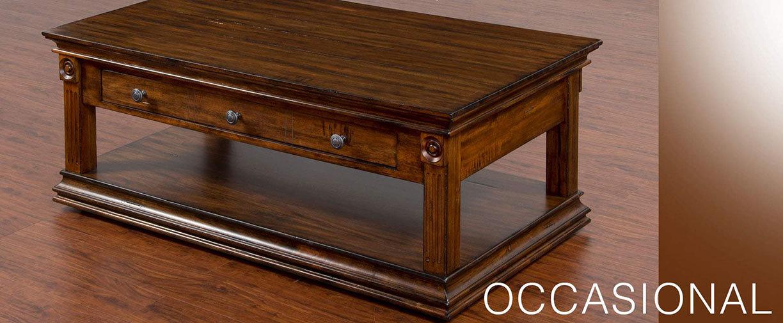 3243AC OCC SL5