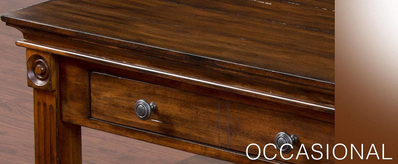 3243AC OCC SL6