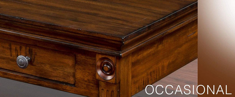 3243AC OCC SL7