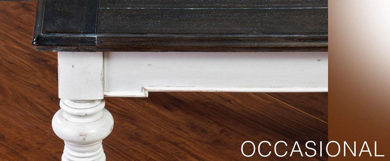 3273EC OCC SL8