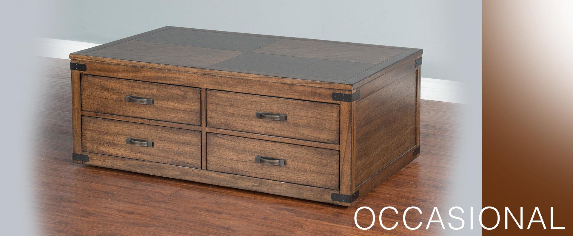 3299NW-OCC SL3