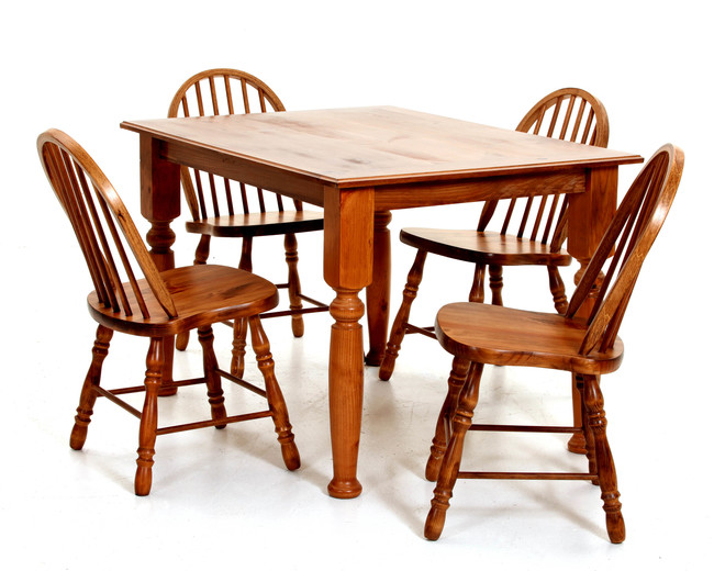 3749 Table