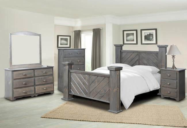 3800 Bedroom Final