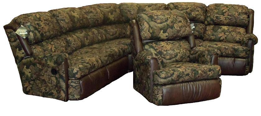 4000 Sectional Harvest Low Res