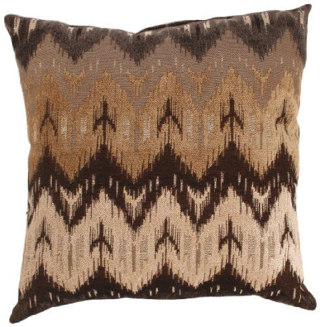 530 Padma Otter Pillow