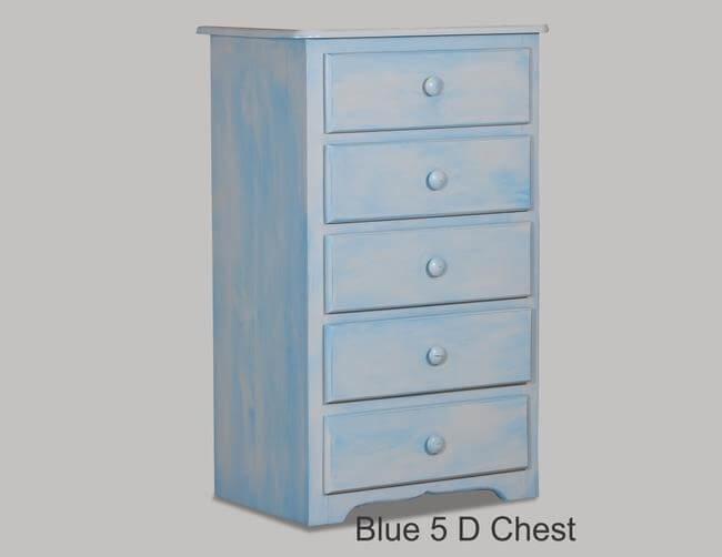 Blue 5D Chest JPEG