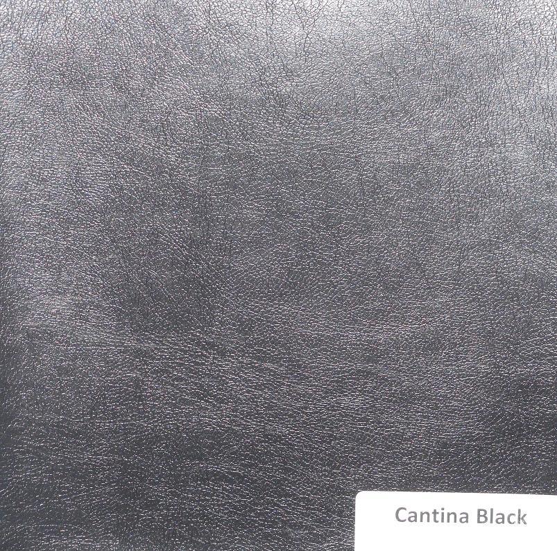 Cantina Black Low