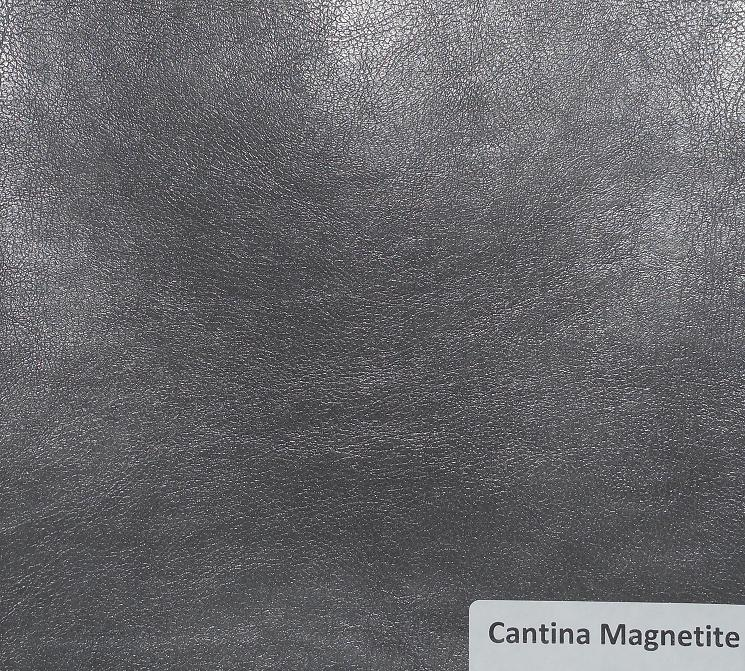 Cantina Magnetite Low