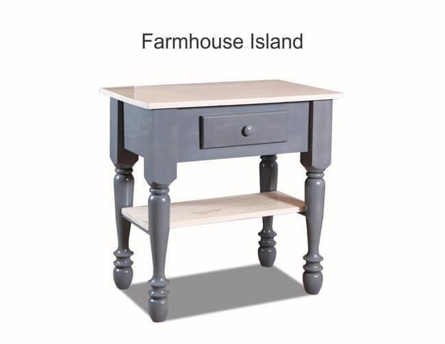 Farmhouse Island JPEG