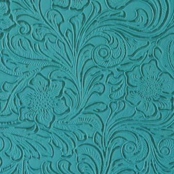 Laredo Turquoise