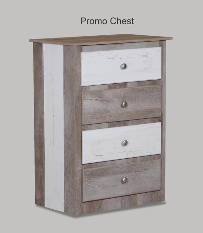 Promo Chest JPEG
