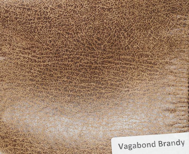 Vagabond Brandy 2 Low