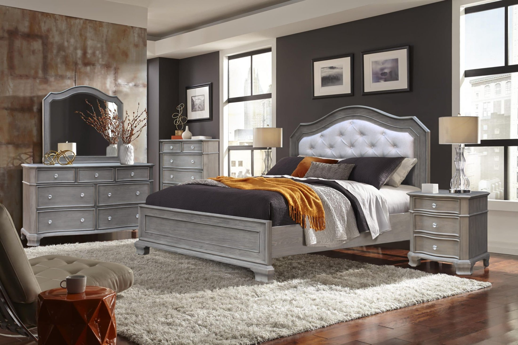 Bedroom-set-04-6613-scaled