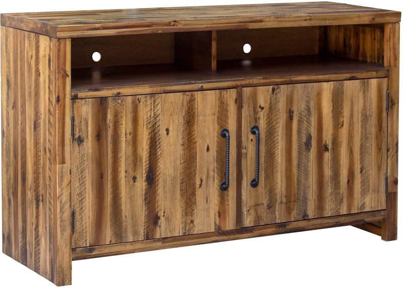 Md.Northwood Media Console