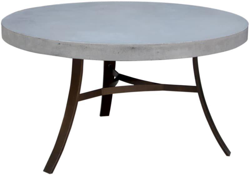 Md.Portland Concrete Table