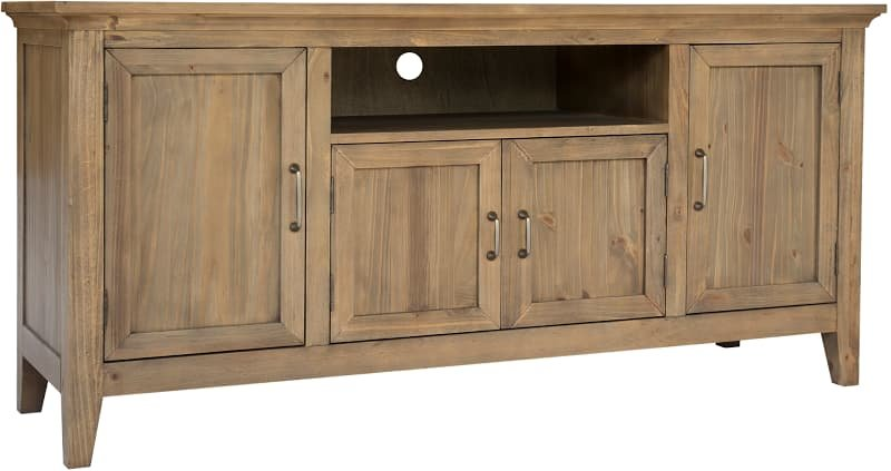 Md.Valley Park Sideboard 1