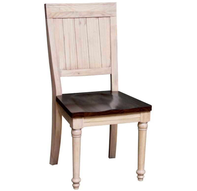 Md.hamton Chair