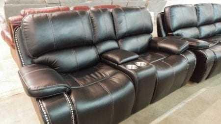 New Furniture Sale