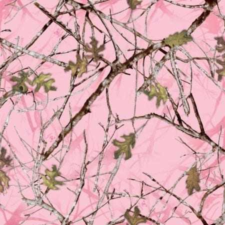 New Conceal Pink-crop