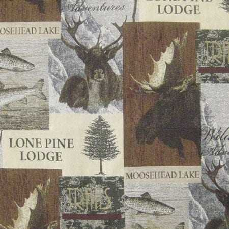 Pine-Lodge-Sand-L