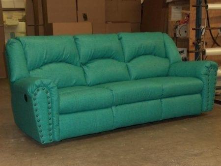 #3213 Laredo Turquoise